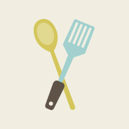 Guest Post: 10 Kitchen Tools Fit for a Foodie