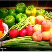 farmers+market2