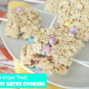 rice-krispie-treats-8