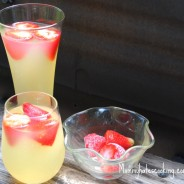 strawberrylemonade1