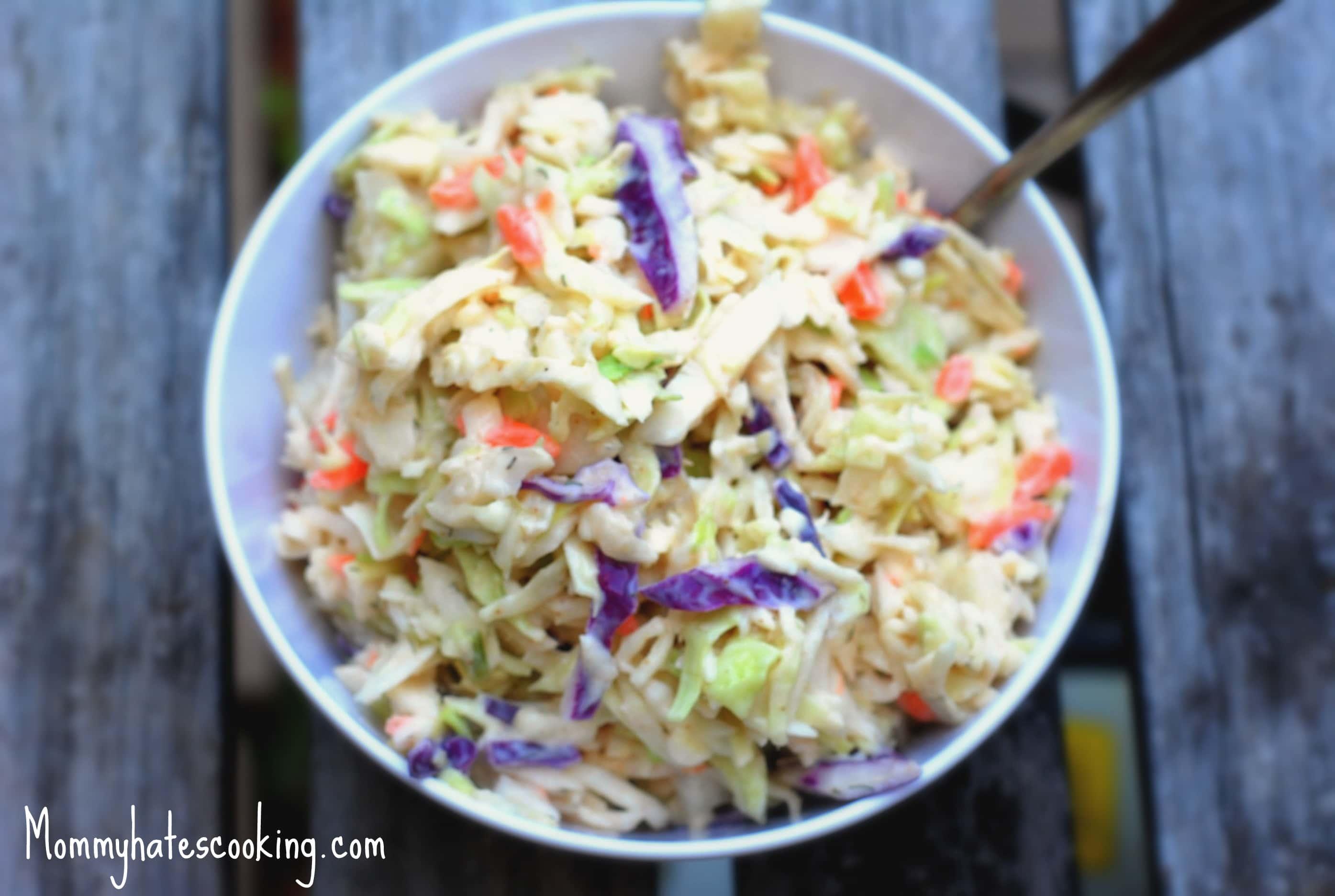 coleslaw2