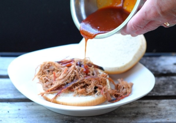 brisket Guest Post: Awesome Brisket Rub Recipes