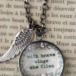 Bravewings