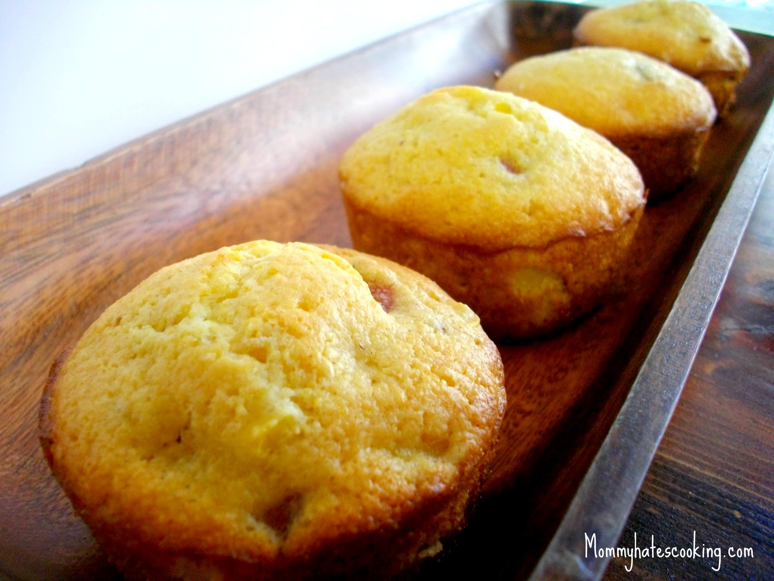 charming corn bread recipes Part - 3: charming corn bread recipes amazing design