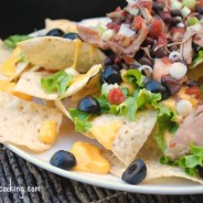 crockpotchickennachos