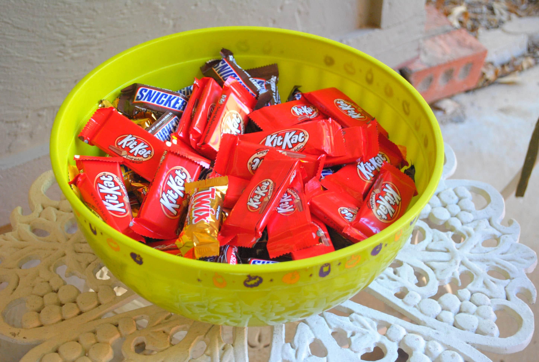 i already have my halloween - Kmart Halloween