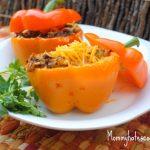 pumpkinpeppers
