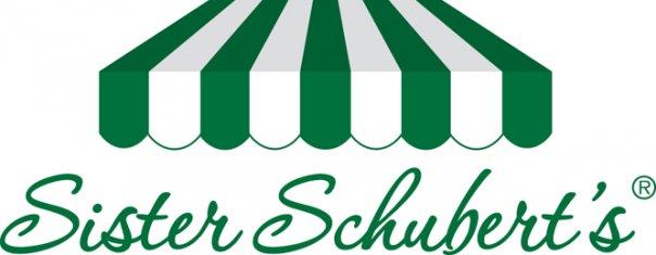 sister schubert's rolls