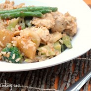 pineapplechickenstirfry