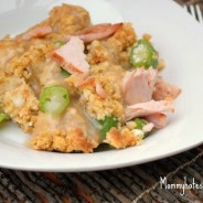 pepperidge farm cornbread stuffing