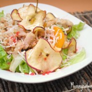 applecidersalad
