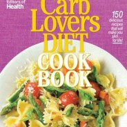carb-lovers11