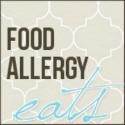 FoodallergyeatsbuttonLarger125