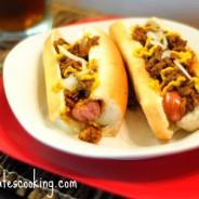 hotdogs3