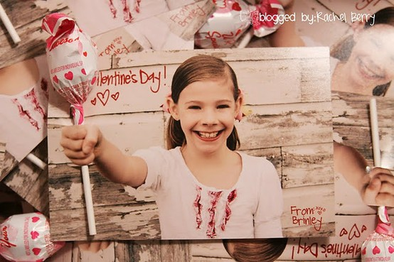 picture valentine