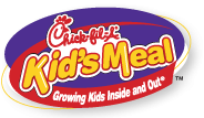 cfa-kids-meal-logo