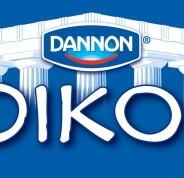 danon-300x1781