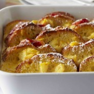 make ahead stuffed french toast