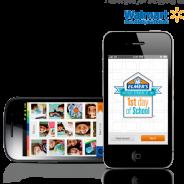 elmers 1st day app