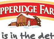 pepperidge-farms