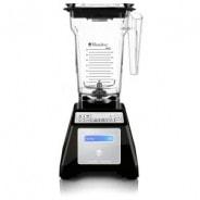 blender-300x3001