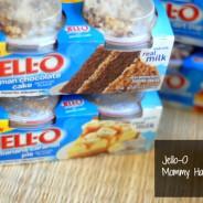 jello11
