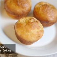 chicken popovers