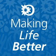 Unilever Cross Off Hunger and Making Life Better Campaign
