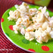 whitechocolatepopcorn2