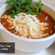 pizzasoup1