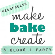 make-bake-create-4