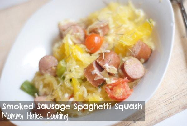 ... smoked sausage pasta with turkey sausage and smoked mozzarella recipes