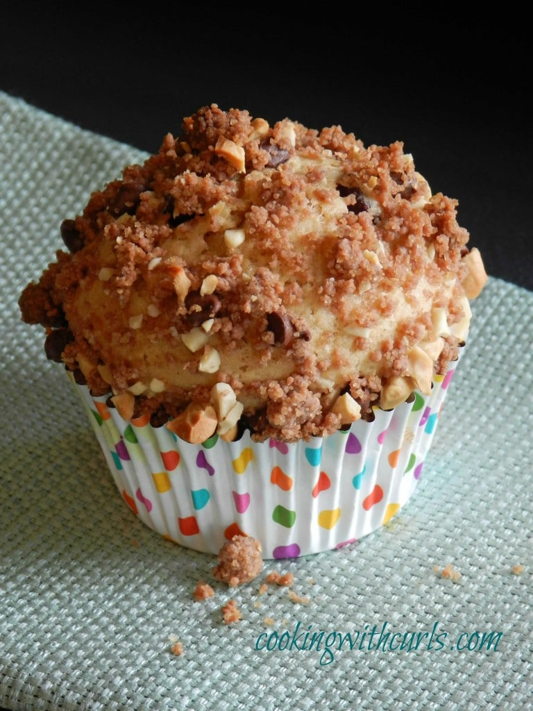 Peanut-Butter-Chocolate-Muffins-by-cookingwithcurls.com_-768x1024