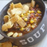 Soup, Stew, & Chili Round Up