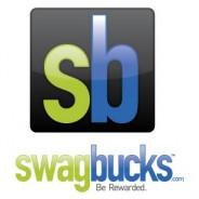 70 FREE Swagbucks