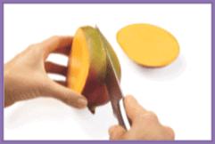 {Giveaway} Tropical Salsa & a Mangover