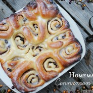 Homemade-Cinnamon-Rolls-from-MamaBuzz