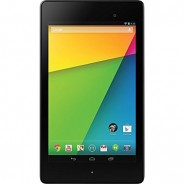 Google Nexus 7 Tablet Review I Mommy Hates Cooking