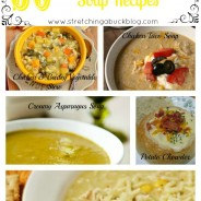 30-creamy-crockpot-soup-recipes-final
