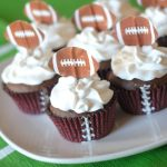 Football Party Ideas I Mommy Hates Cooking