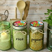 easy-canning-jars