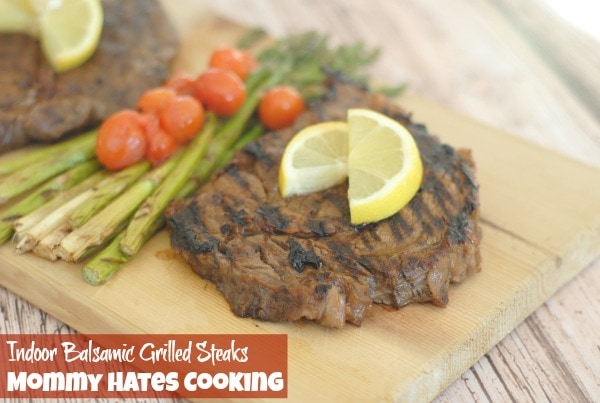 indoor-balsamic-grilled-steaks4