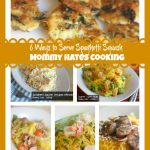 spaghetti-squash-recipes1