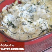 spinach-and-artichoke-dip4