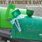Leprechaun-Boxes-for-St.-Patricks-Day