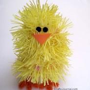garland-chick