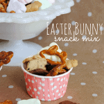 Easter-Bunny-snack-mix