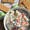 Lightened-Up-Funfetti-Cake-Batter-Dip