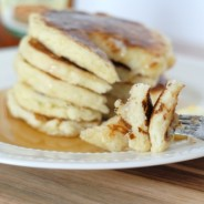 fluffy-buttermilk-pancakes-cover
