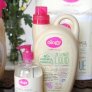 Ology Products at Walgreens #WalgreensOlogy #shop #cbias